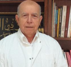 DOCTEUR BENZEKRI FOUAD